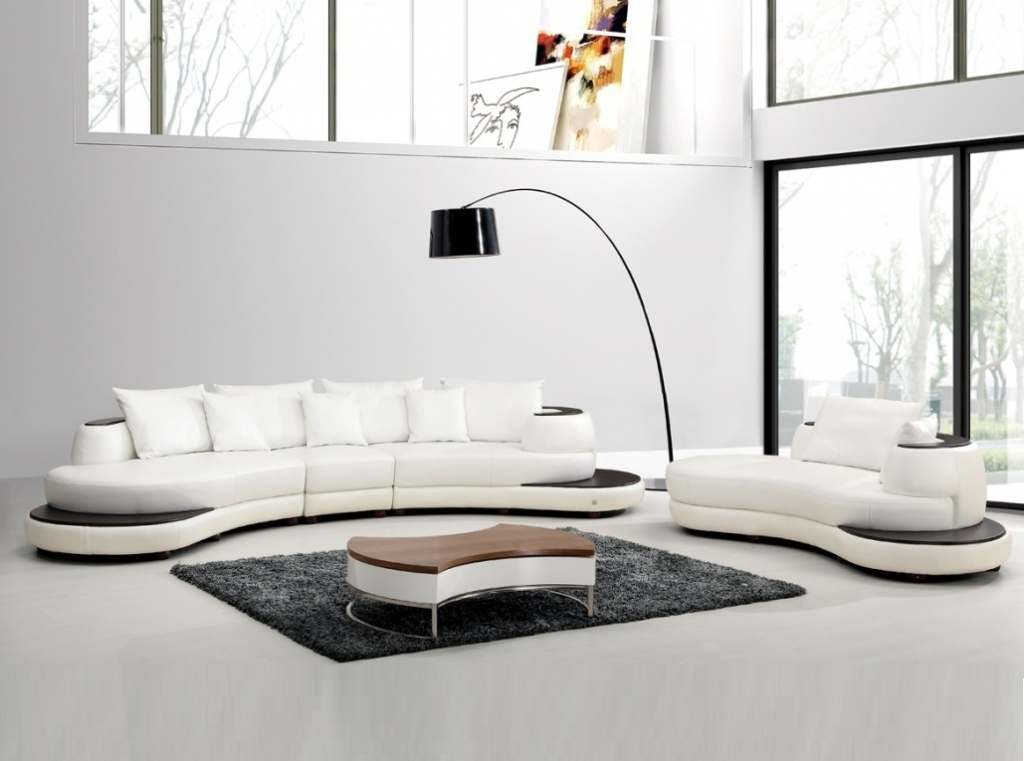 Abelina sectional sofa cyprus furniture online for Sofas grandes modernos