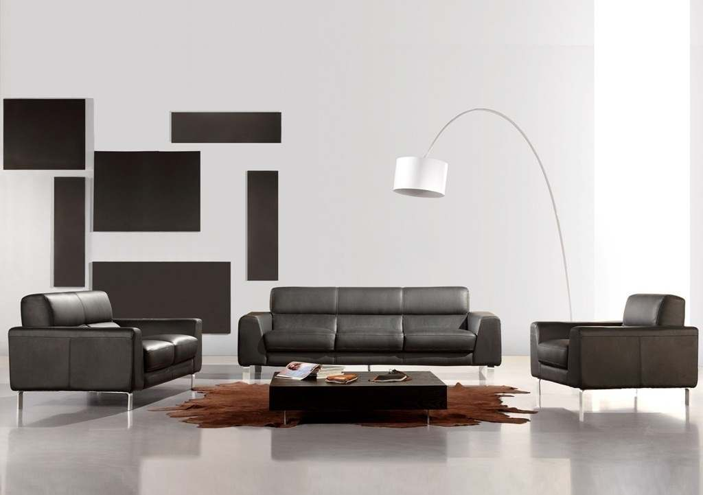 dior sofa cyprus furniture online furniture eshop cyprus. Black Bedroom Furniture Sets. Home Design Ideas