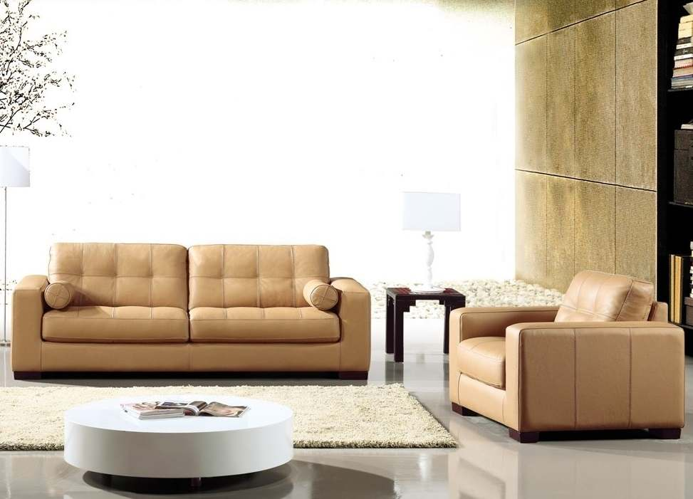 claire sofa cyprus furniture online furniture eshop cyprus. Black Bedroom Furniture Sets. Home Design Ideas